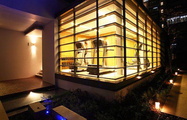 Domus-Condominium-Bangkok-fitness-2