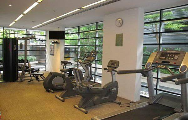 Domus-Condominium-Bangkok-fitness-3