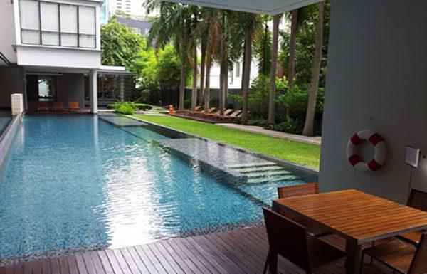 Domus-Condominium-Bangkok-swimmingpools-2