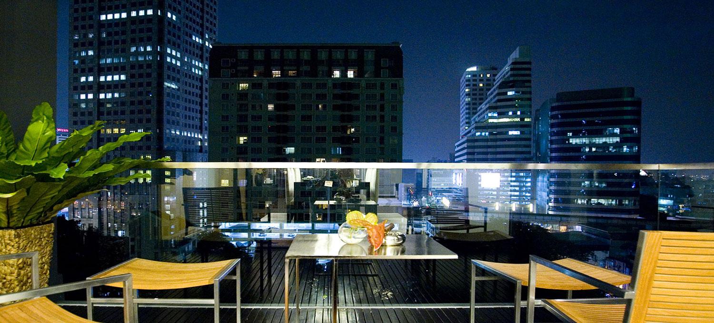 Domus-Condominium-Bangkok-5