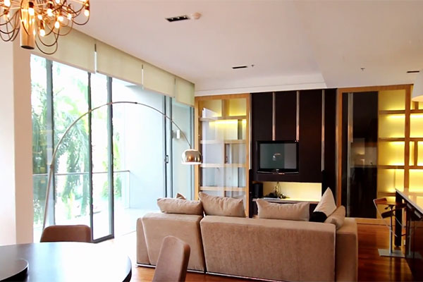 Domus-Condominium-Bangkok-3-bedroom-for-sale-2