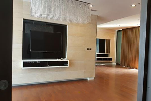 Domus-Condominium-Bangkok-4-bedroom-for-sale-10