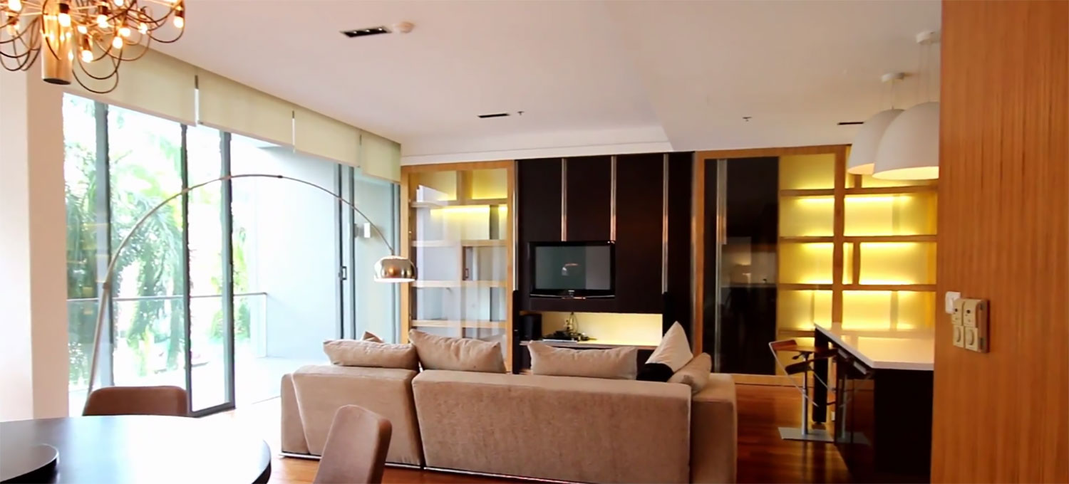 Domus-Condominium-Bangkok-3-bedroom-for-sale-photo-3